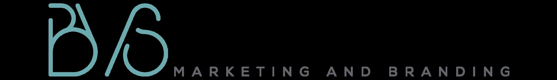 BVS Marketing en Branding