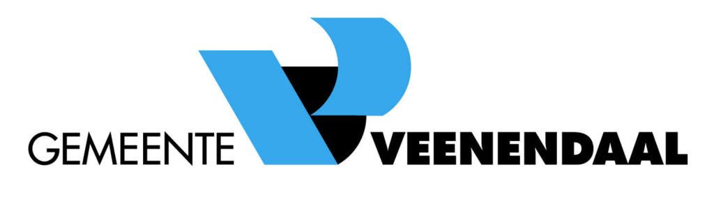 Gemeente Veenendaal